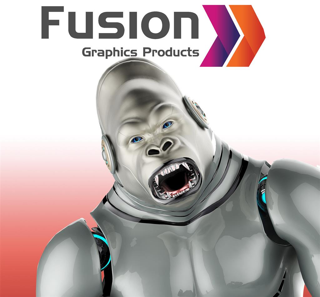 FUSION 180gsm Synthetic Paper