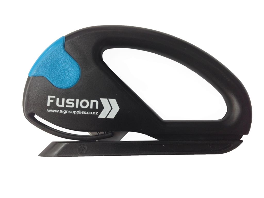 FUSION Snitty Cutter