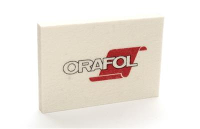 ORAJET Felt Applicator